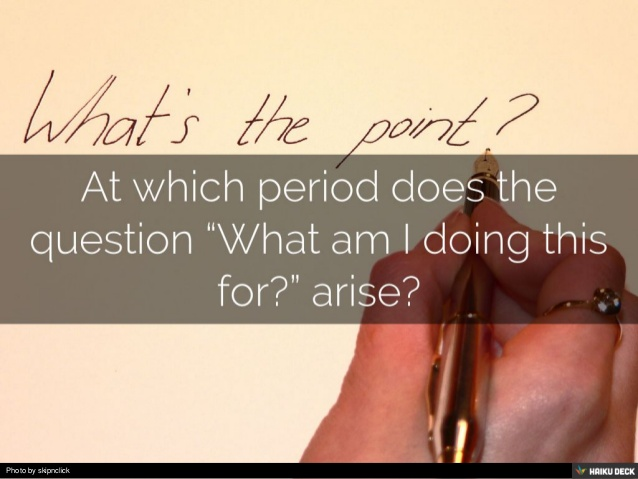 Search Quiz 1 General Psychology 3