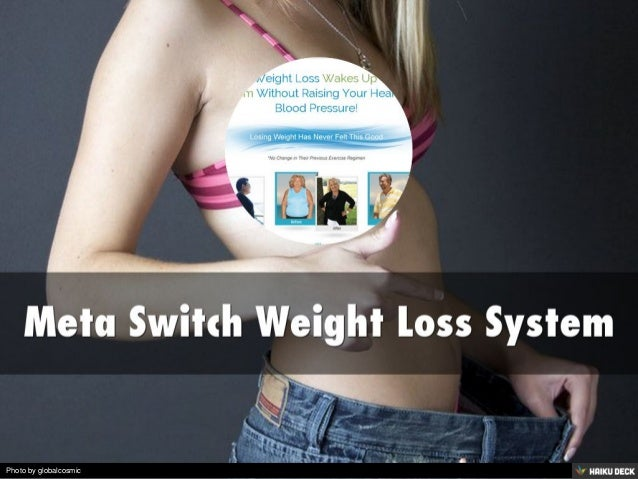 meta-switch weight loss reviews