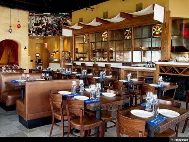 Blake Rubin | 4 Awesome Places To Eat In Philadelphia Slide 3