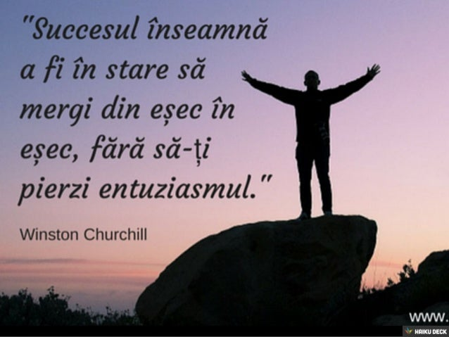 citate motivationale 10 Cele Mai Bune Citate Motivationale citate motivationale