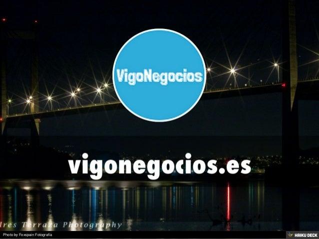 vigonegocios.es<br>