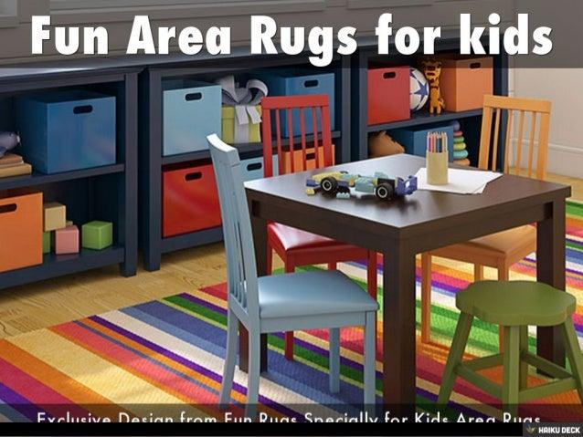 #7 Top Rug Brands   Shop Area Rugs Online From Top Brand