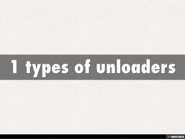 Unloader Brace Slide 2
