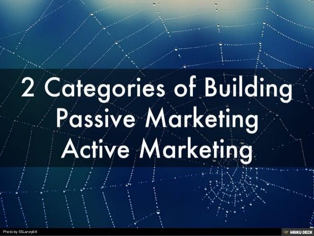 7 Strategies for Success in  Social Marketing Slide 3