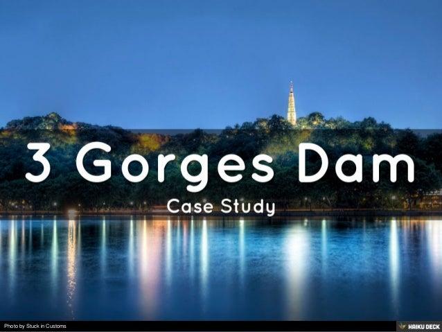 St. Francis Dam (California, 1928) | Case Study | ASDSO ...