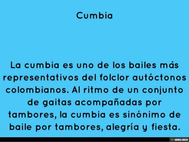 TEMA:  Géneros Musicales    PRESENTADO A:  LIC. Diana Padilla    PRESENTADO POR:  Paula Sofía Carranza  Cinthya Catalina N...