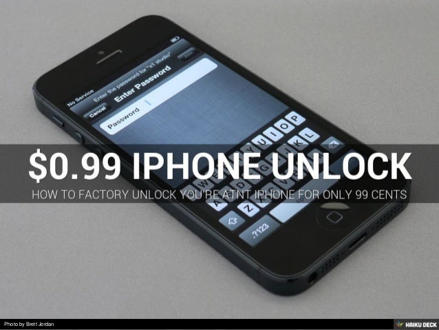 how to unlock an iphone 5 how to unlock your at amp t iphone 4 4s 5 5s 5s 6 6 for only 2319