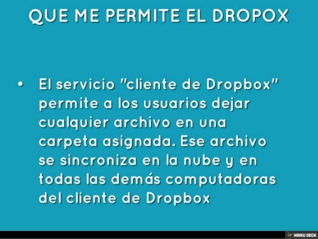 dropbox how to get download link
