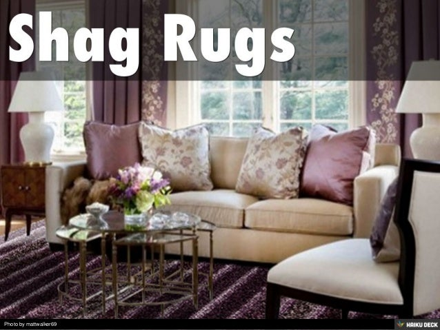 decorative-home-fabrics-modern-area-rugs-from-online-home-dcor-shop-11-638 home fabrics rugs