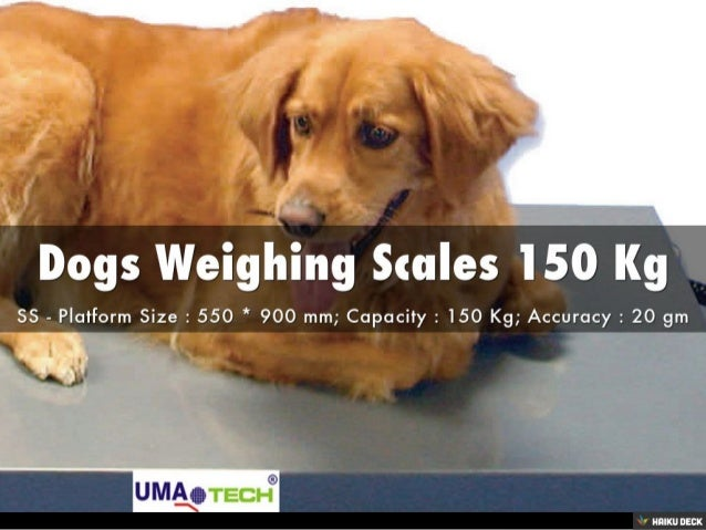 Veterinary & Animal Weighing Scales Manufacturer Tamil Nadu