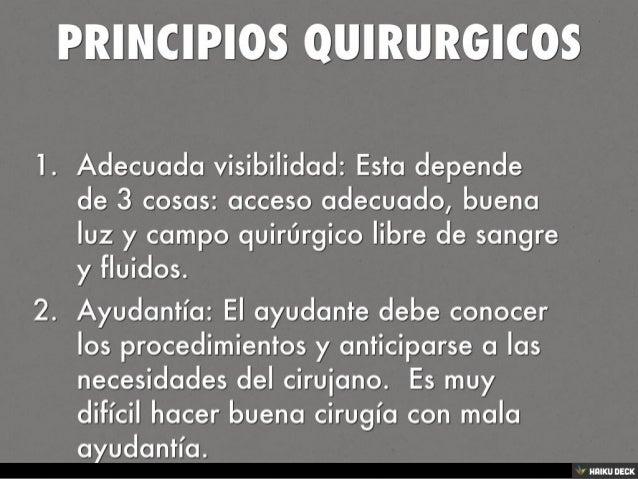 Cirugía Bucomaxilofacial Slide 3