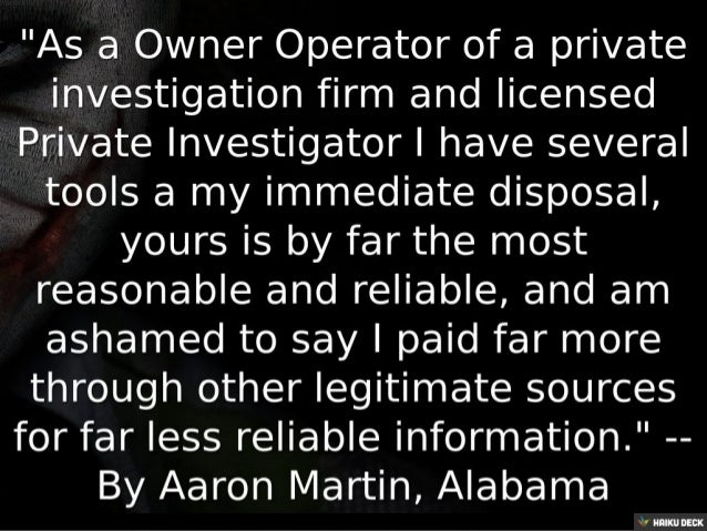 how to find the owner of a phone number