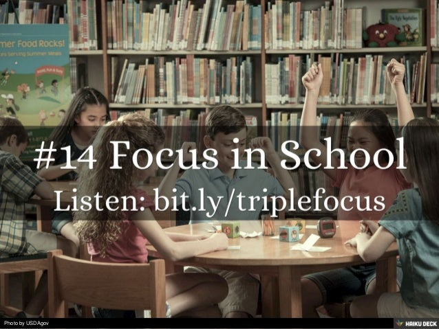 14 Must-Listen Podcasts in 2014 Slide 2