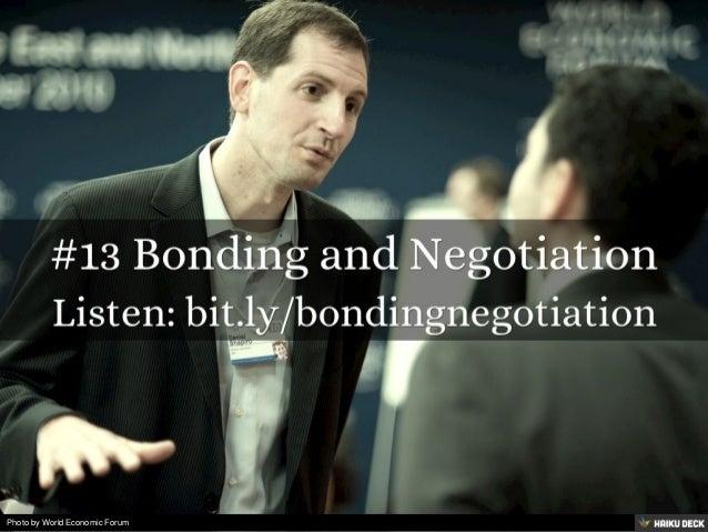 Photo by World Economic Forum