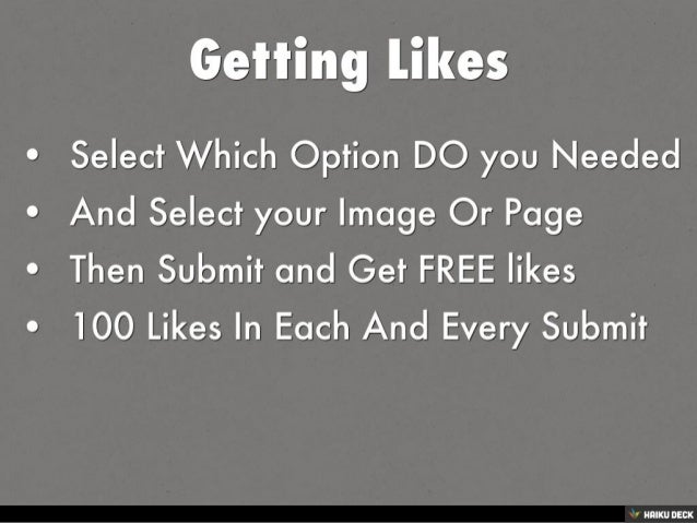 how to get conversion on facebook