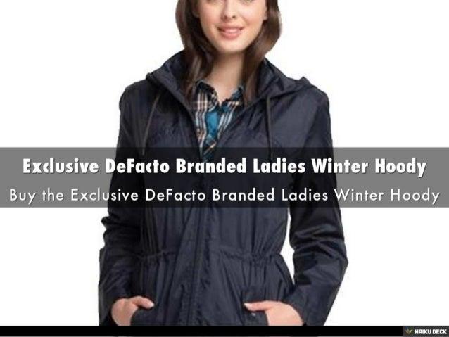 online shopping winter jacket