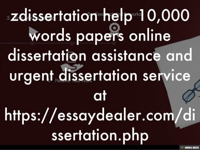 Dissertation assistance service juridique desjardins