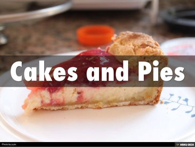 how to avoid gluten in restaurants