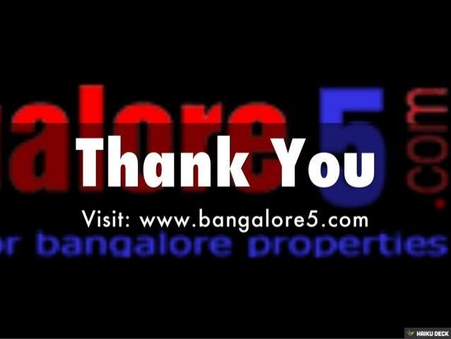 Unishire Weave 2BHK Apartments & 3BHK Apartments for sale off Thanisandra Main Road, Bangalore