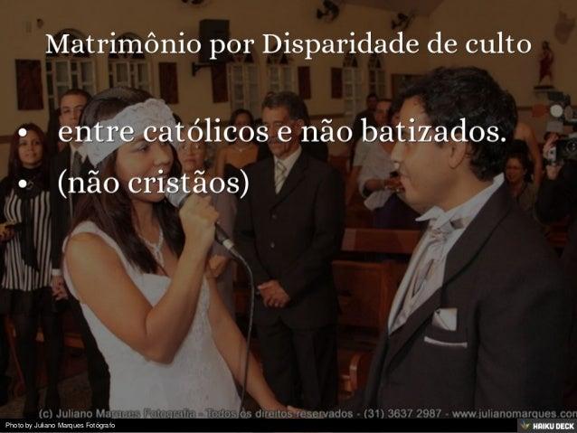 Matrimonio Catolico Por Disparidad De Culto : DiretÓrio g pastoral familiar
