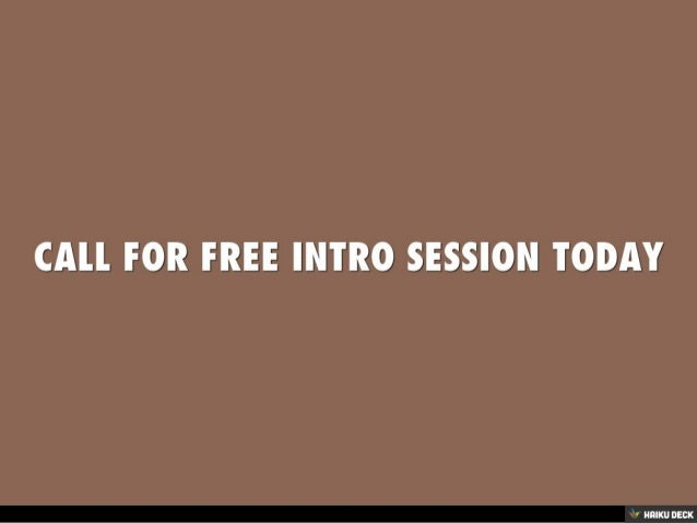 Free Course Materials & Software License. Get Trained on Creo and CATIA Hurry Limited Seats available Slide 2