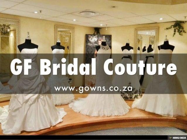 Wedding Dresses Johannesburg South Africa 29