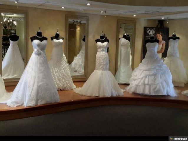 Wedding Dresses Johannesburg South Africa