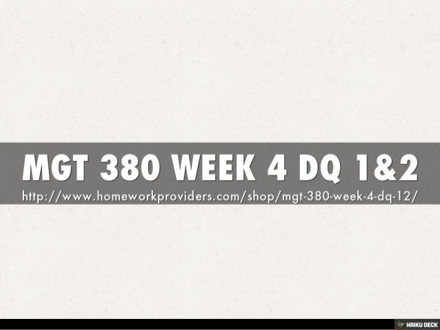 nur443 week 1 dq 1 You can check the details of all quizzes under individual products hca 375 week 1 dq 1 cqi process hca 375 week 1 dq 2 promoting cqi efforts hca 375 week 1 quiz (2 set) hca 375 week 2 dq 1 comparative performance hca 375 week 2 dq 2 managed care hca 375 week 2 a.