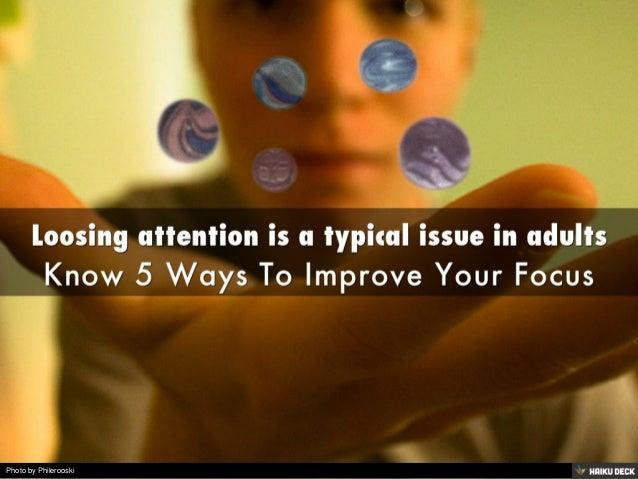 Brain enhancing foods photo 1
