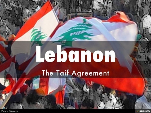 Image result for taif lebanon
