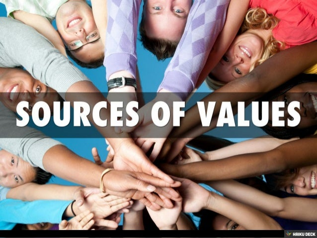 3 sources of professional values and ethics Keywords: ethics, literature review, nursing, professional values, values  [3]  ethics seek the best way of taking care of the patients as well as the best nursing   the only source of data and in some other cases accompanied by other  methods.