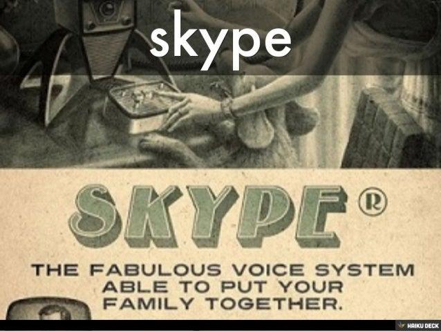8 Funny Vintage Ads for Modern Technology
