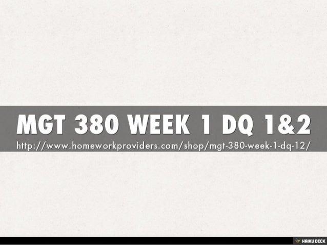 week 1 dq 1 Sci 256 is a online tutorial store we sci 256 week 1 dq 3.