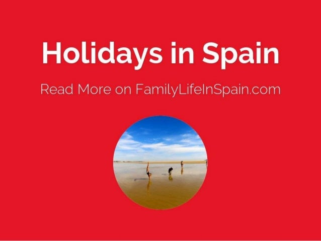 Holidays in Spain: Insider Tips & Expert Advice