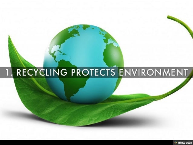 recycling disadvantages Recycling waste can save your business money but you should carefully weigh up the advantages and disadvantages of recycling.