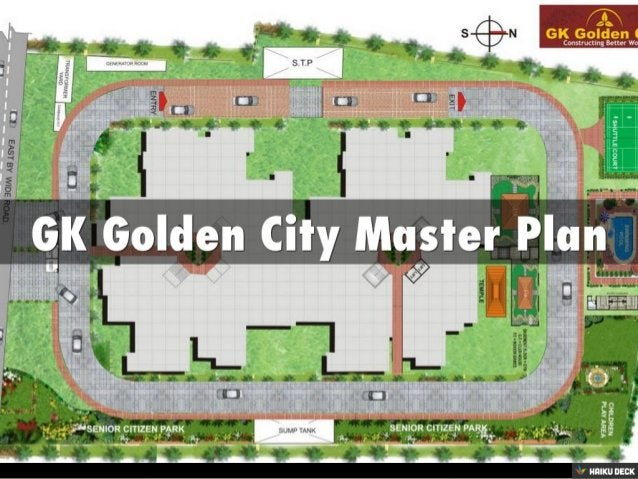 GK Golden City 2BHK Apartments & 3BHK Apartments sale in Kudlu Gate, Bangalore