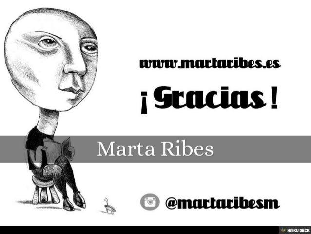 Marta Ribes Art