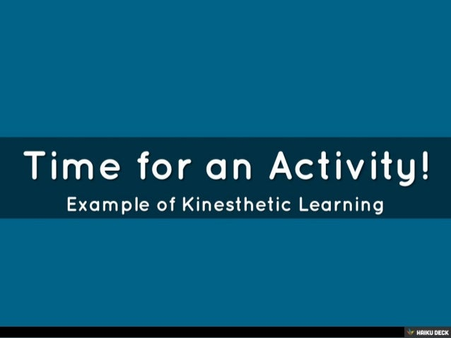 kinesthesis pronunciation You can find translation in urdu and roman urdu that is for the word kinesthetic the definitions of the word kinesthetic has been described here with maximum details, and also fined different synonyms for the word kinesthetic, like kinaesthetic you can listen to the pronunciation of the word kinesthetic in clear voice from.
