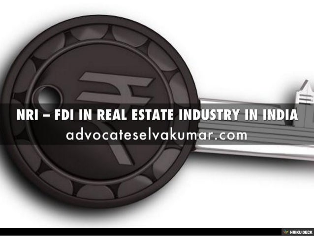 real estate industry in india The site provides comprehensive and real time information on indian corporates, sectors, financial markets and economy on the site we feature industry and political leaders, entrepreneurs, and.