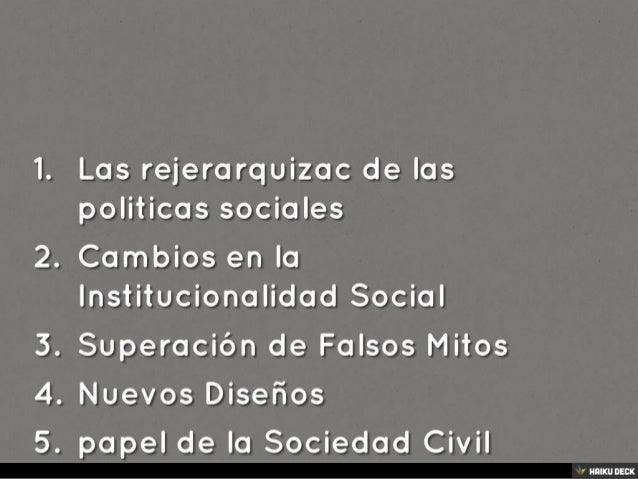 Capital Social Slide 3