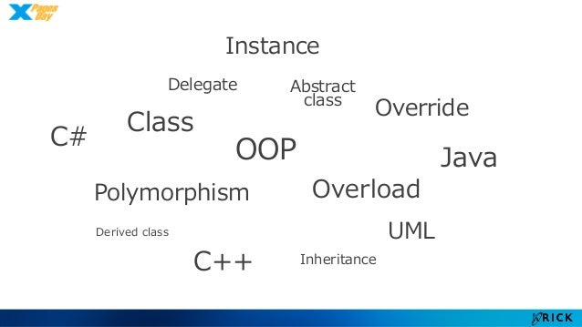 A 3]Javascript oop for xpages developers - public