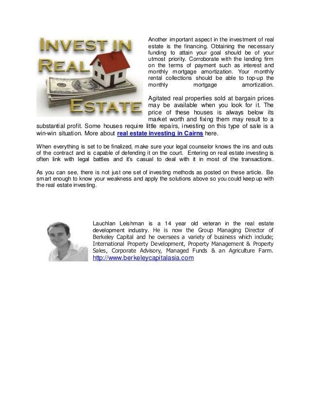 ebook Le guide complet du logement 2011 2011