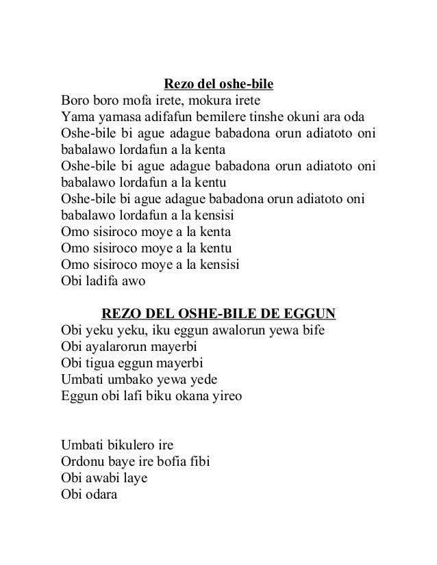 A b-c-del-babalawo Slide 2