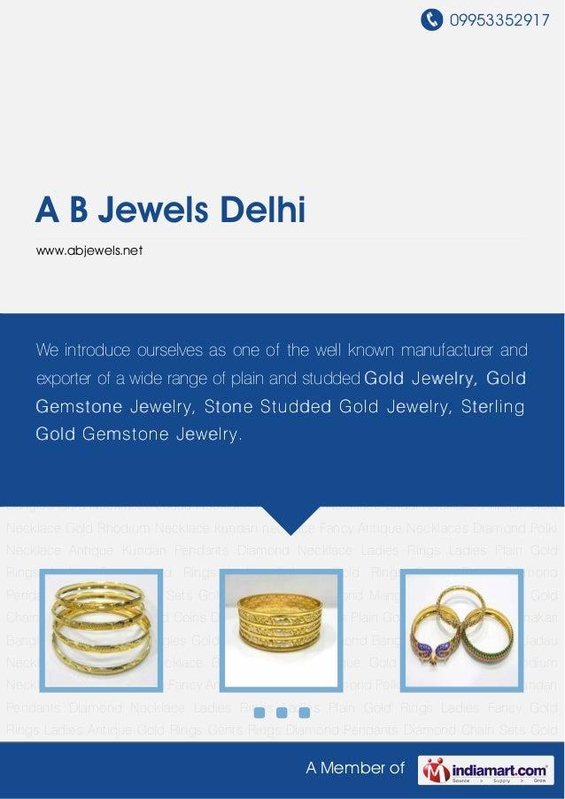 09953352917A Member ofA B Jewels Delhiwww.abjewels.netDesigner Gold Bangles Plain Gold Bangles Gold Meenakari Bangles Gold...