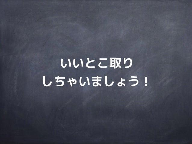 3 ૿ତଡ  શ᧩ಳષ౽ᦻશ+70/ᓆ  ષ3ୁ૿ତଡᑮᝂશ+70/