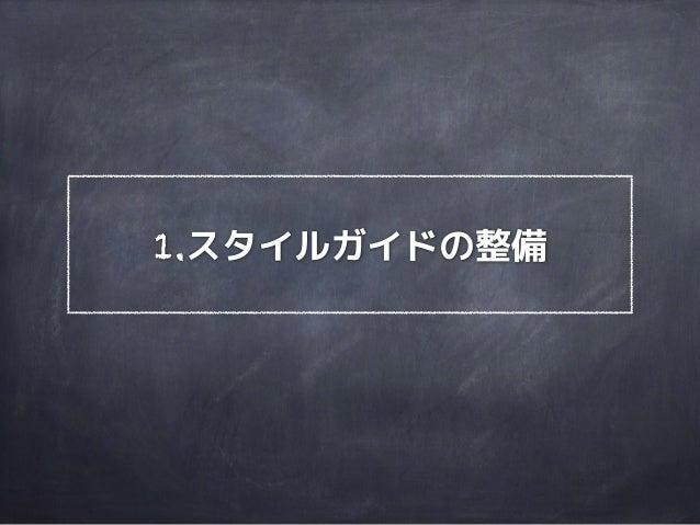 3ર૿ତୂଛ૯ହૻ૪શ  ૹହଌହଊ᧩ಳષ൛ઠ+70/ય  ᢕડ  3 ૿ତଡ  શ᧩ಳષ౽ᦻશ+70/ᓆ