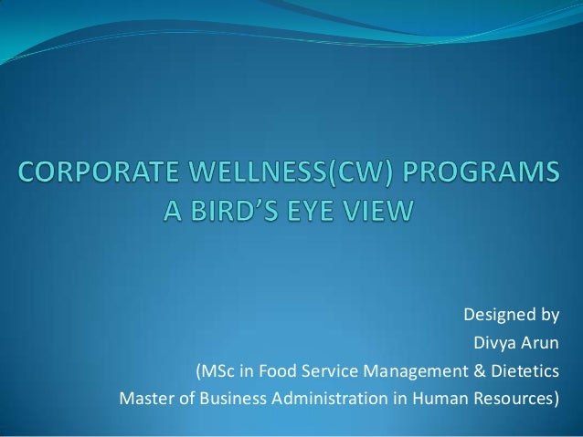 Designed by Divya Arun (MSc in Food Service Management & Dietetics Master of Business Administration in Human Resources)