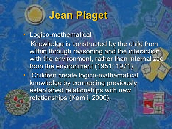 zoltan dienes six stage theory of learning On jan 1, 2000 zoltan paul dienes published: the theory of the six stages of learning with integers.