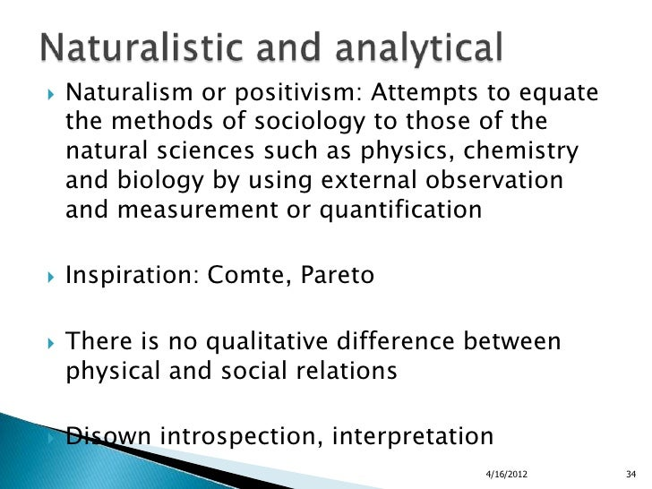 is there a distinction of sociology Anthropology vs sociology difference and comparison diffen , what's the difference between anthropology and sociology when choosing between anth.