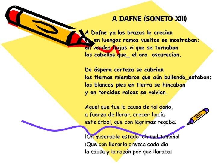 A Dafne Garcilaso De La Vega 1234548926075124 1 1